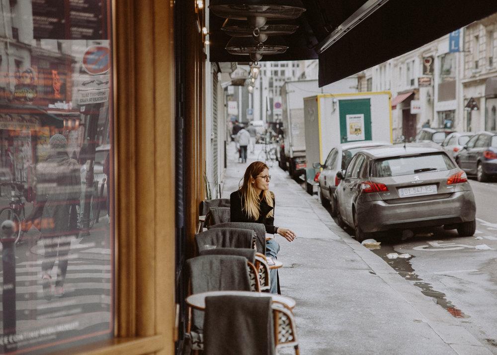 ParisPeople (4 of 19).jpg