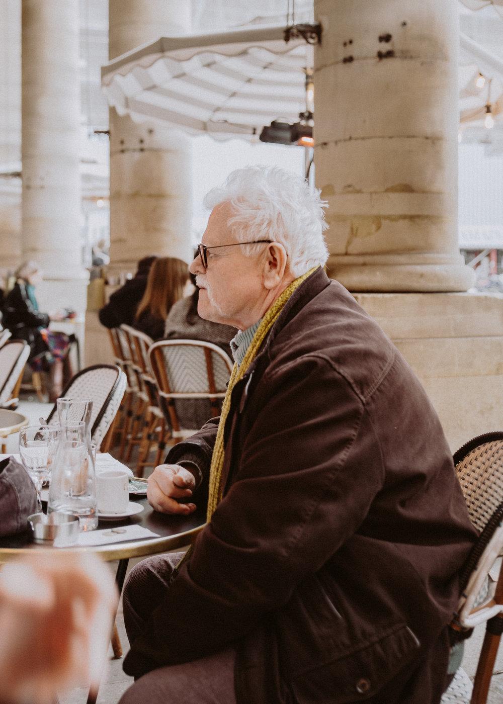 ParisPeople (15 of 19).jpg