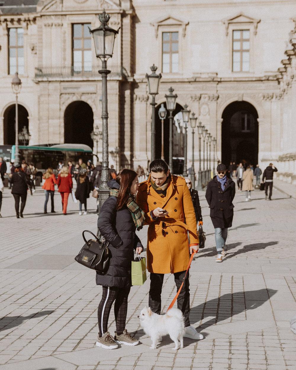 ParisPeople (18 of 19).jpg