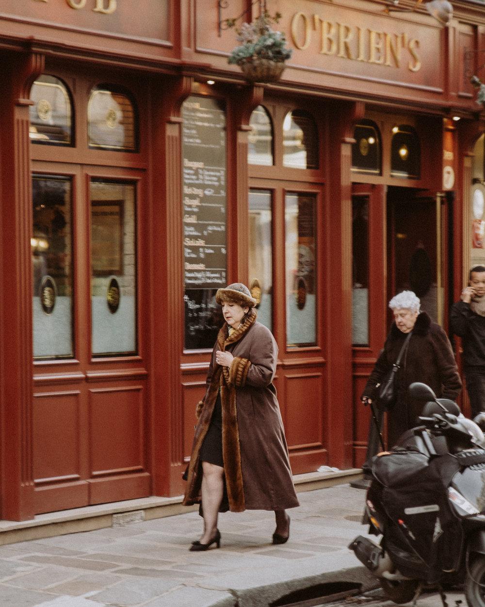 ParisPeople (19 of 19).jpg