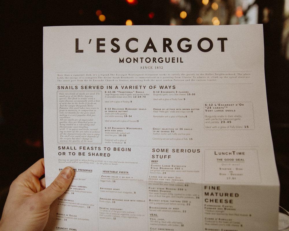 Escargot (2 of 16).jpg
