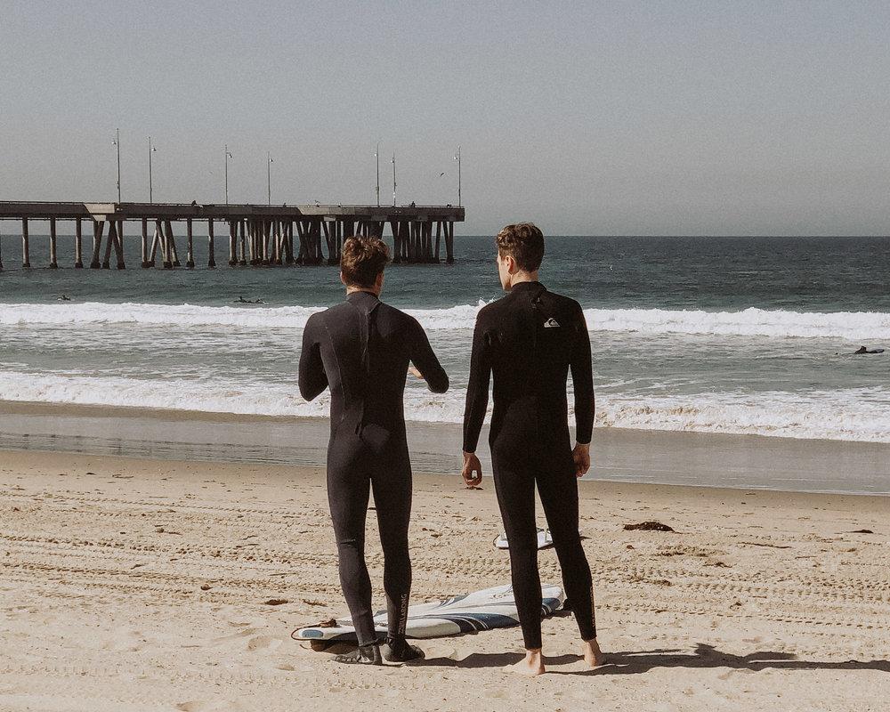 SurfingwithBen (1 of 9).jpg