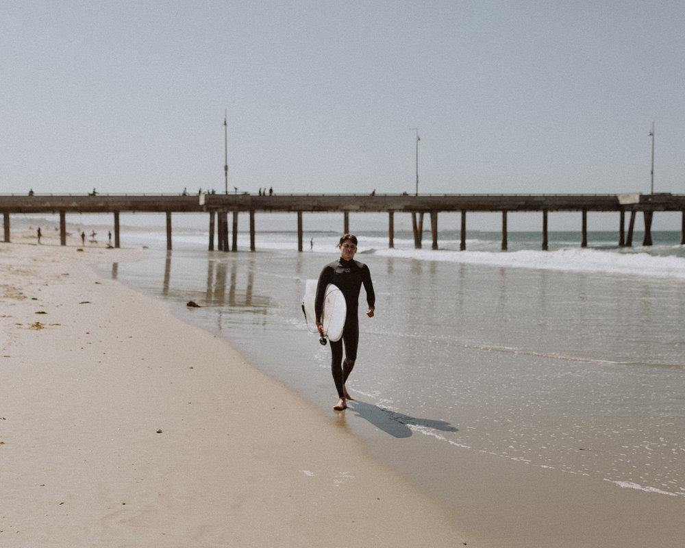 SurfingwithBen (4 of 9).jpg