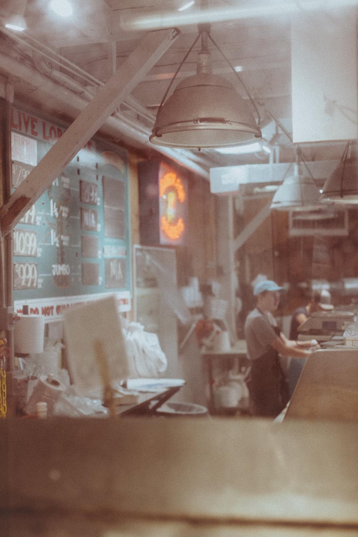 LobsterDinnerWebsite (12 of 31).jpg