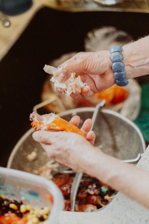 LobsterDinnerWebsite (18 of 31).jpg