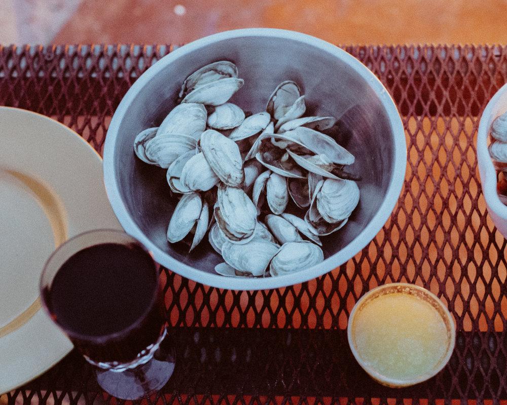 LobsterDinnerWebsite (25 of 31).jpg