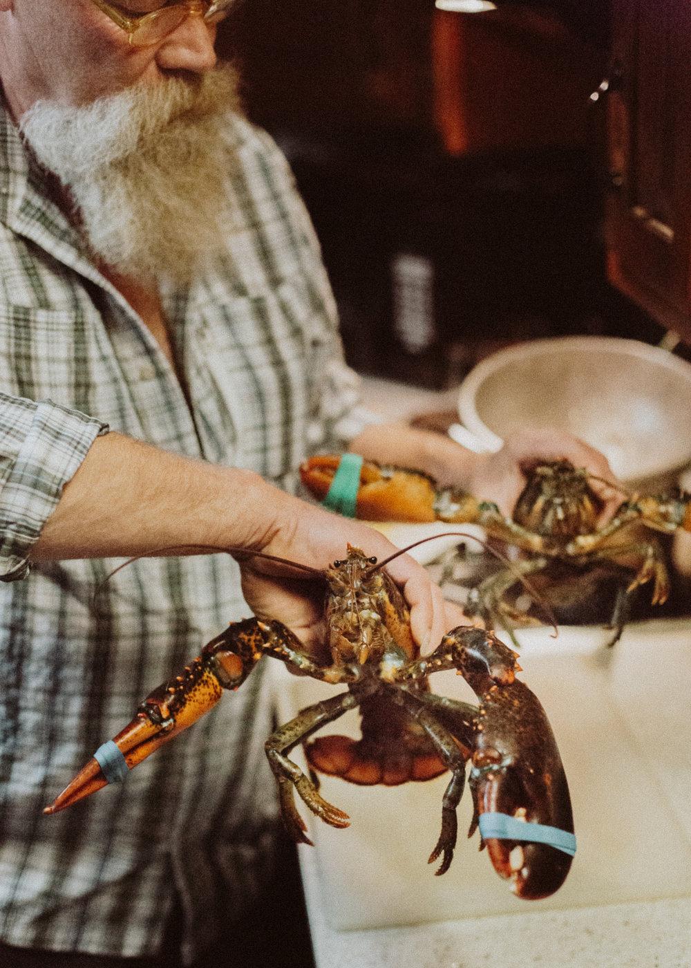 LobsterDinnerWebsite (28 of 31).jpg