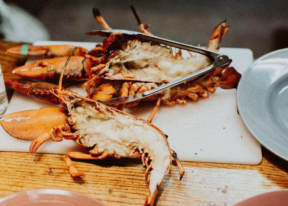LobsterDinnerWebsite (30 of 31).jpg