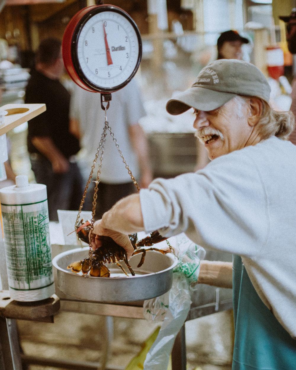 LobsterDinnerWebsite (3 of 31).jpg