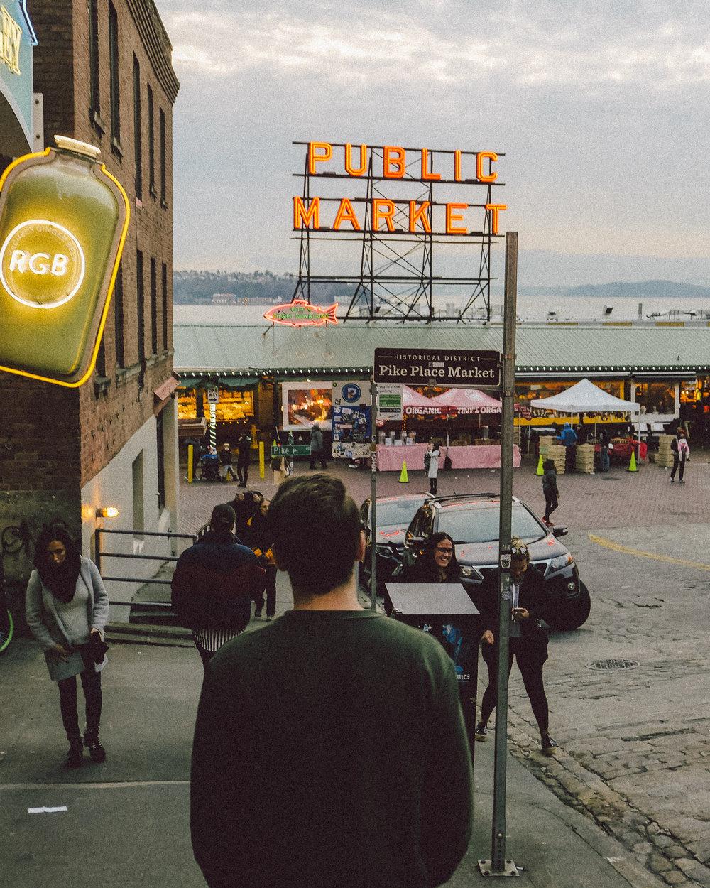 SeattleLumix (1 of 5).jpg