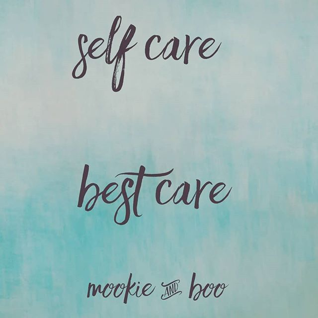 Self Care - Best Care  Do something nice for yourself today ....buy yourself some flowers ...treat yourself to a new book ...simply go for a walk ...you have to mind yourself before you can mind others...💖 #selfcare  #timeforyou  #mindfulness  #summer #momlife