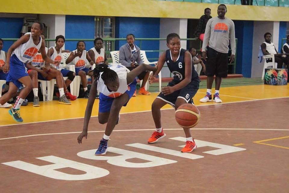 Girls in Kigali5.jpg