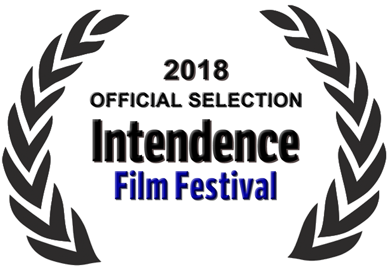0 IFF 2018 Official Selection Laurels Trans 800x557 6May2018.png