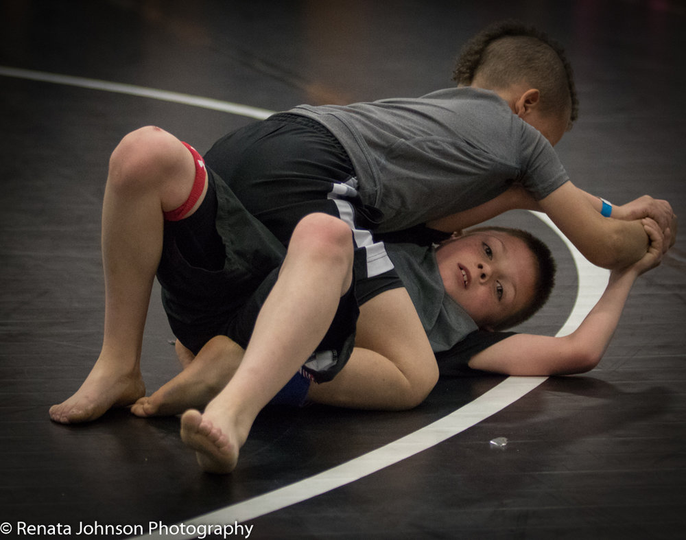 MAtch6 Kids No gi.jpg