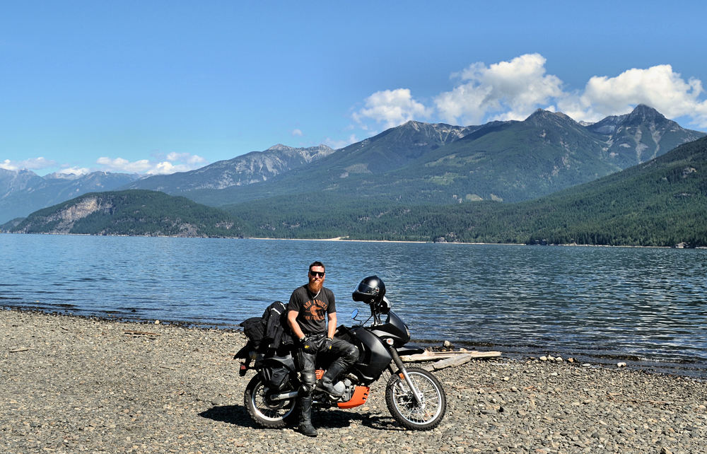 kaslo lake edit.jpg