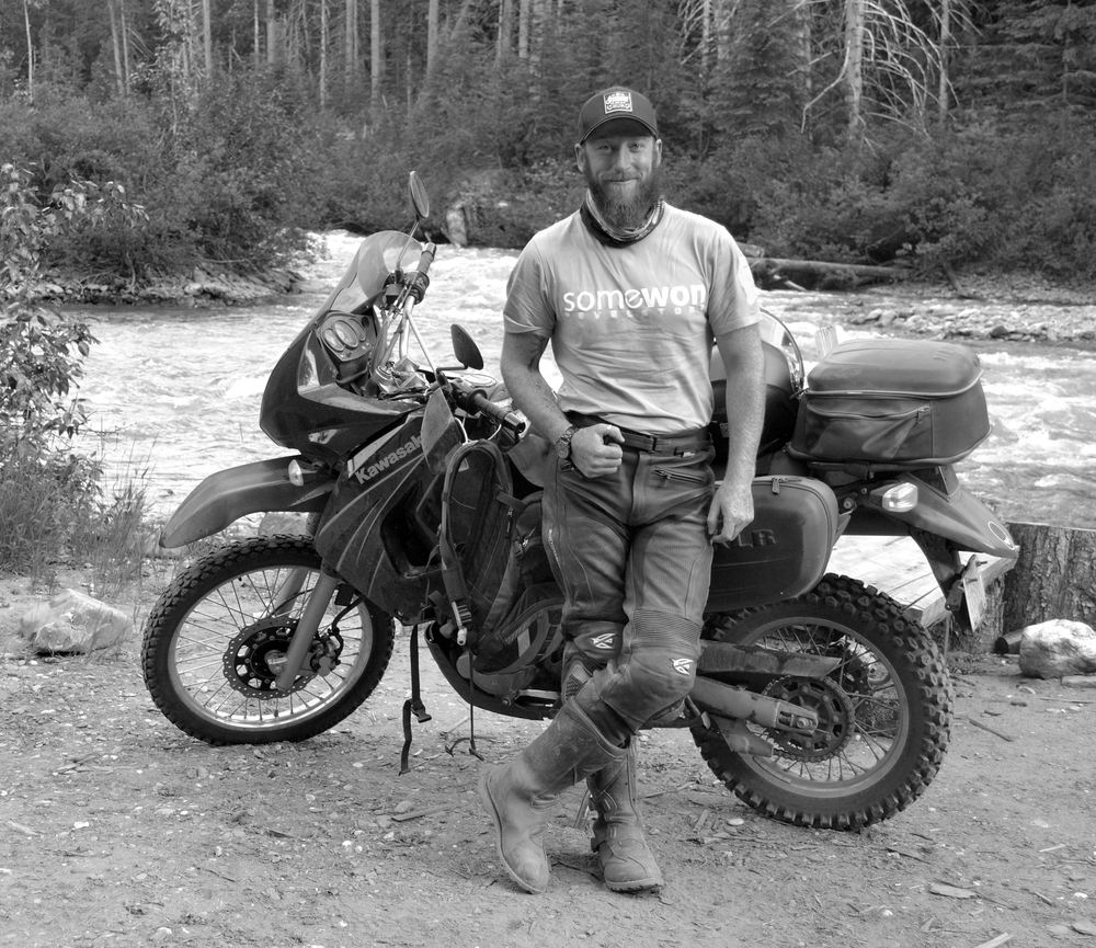 klr river black and white.jpg
