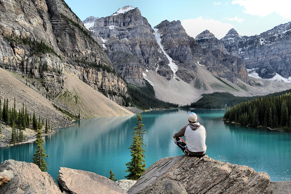glen moraine lake.jpg