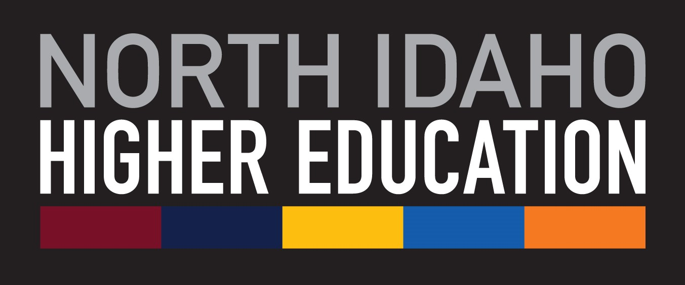 North Idaho Higher Education