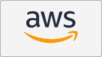 AWS Cloud Services.jpg