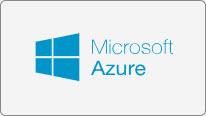 Microsoft Azure Cloud.jpg
