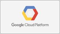 Google Cloud Services.jpg