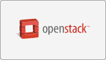 OpenStack Cloud Services.jpg