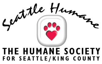 Seattle Humane Society.jpg
