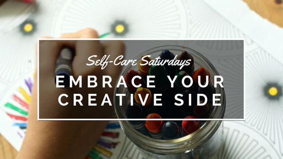 title_self_care_saturdays_embrace_your_creative_side_restored_hope_counseling_therapy_ann_arbor_novi_christian.png