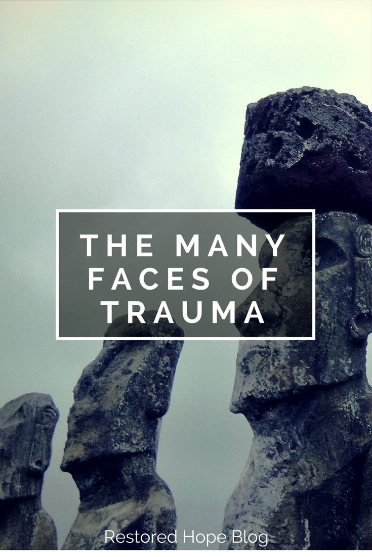 pinterest_the_many_faces_of_trauma_restored_hope_ann_arbor_novi_michigan_therapy_counseling_christian.png
