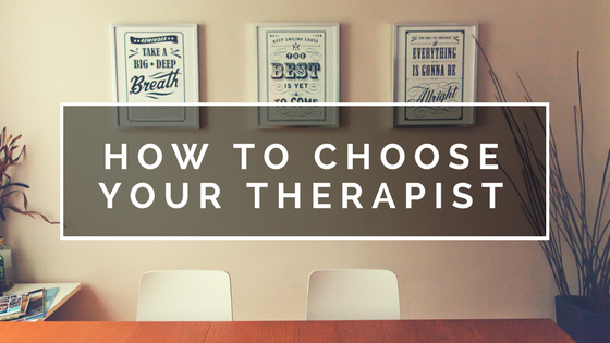 title_how_to_choose_your_therapist_restored_hope_ann_arbor_novi_therapy_counseling_christian.png