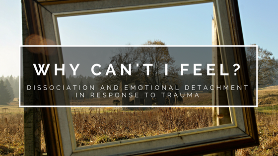 title_why_cant_i_feel_dissociation_and_emotional_detachment_in_response_to_trauma_restored_hope_counseling_therapy_ann_arbor_novi_christian.png