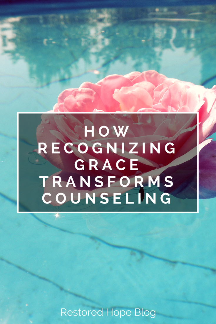 pinterest_how_recognizing_grace_can_transform_counseling_restored_hope_ann_arbor_novi_therapy_christian.png