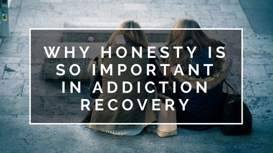 title_why_honesty_is_so_important_in_addiction_recovery_restored_hope_counseling_therapy_novi_ann_arbor_christian.png