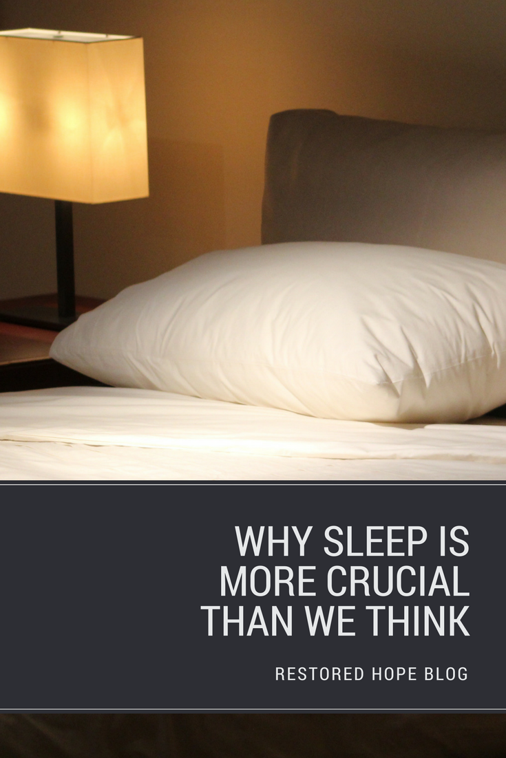 pinterest_why_sleep_is_more_crucial_than_we_think_restored_hope_counseling_therapy_psychology_christian_ann_arbor_novi.png