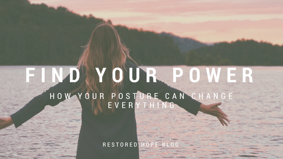 title_find_your_power_how_your_posture_can_change_everything_amy_cuddy_ted_talk_restored_hope_counseling_therapy_ann_arbor_novi_christian.png