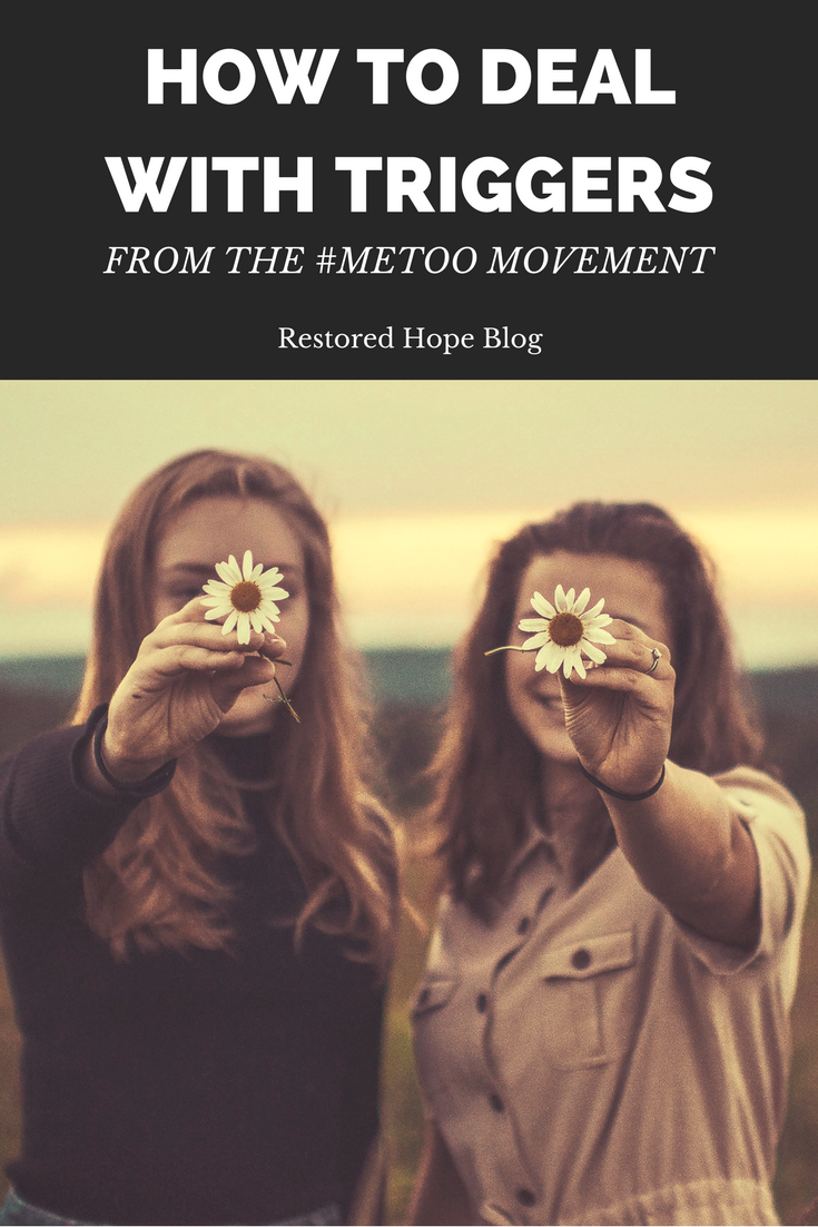 pinterest_how_to_deal_with_triggers_from_the_me_too_movement_restored_hope_counseling_therapy_novi_ann_arbor_couples_individual_marriage_sex_and_love_addiction_christian.png
