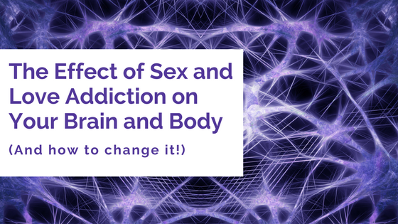 title_the_effect_of_sex_and_love_addiction_on_your_brain_and_body_and_how_to_change_it_restored_hope_counseling_services_therapy_counseling_ann_arbor_michigan_christian.png