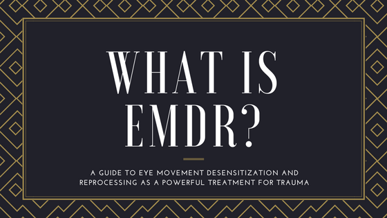 title_what_is_emdr_a_guide_to_eye_movement_desensitization_and_reprocessing_therapy_as_a_powerful_treatment_for_trauma_restored_hope_counseling_therapy_novi_ann_arbor_christian.png
