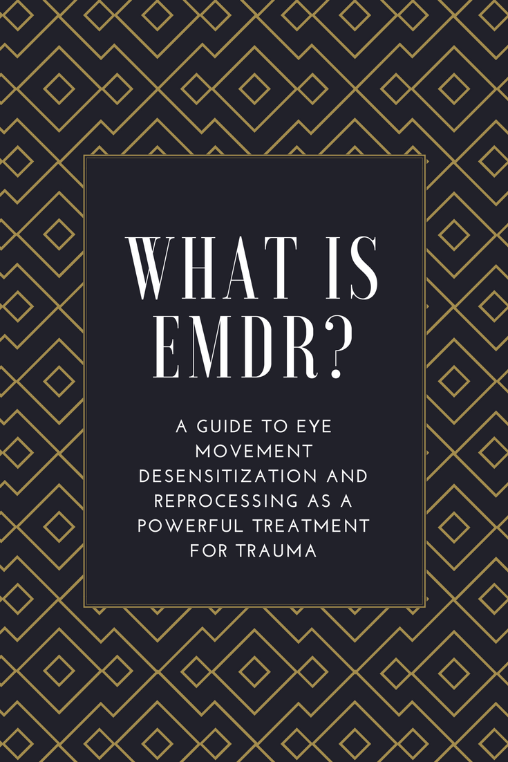 pinterest_what_is_emdr_a_guide_to_eye_movement_desensitization_and_reprocessing_therapy_as_a_powerful_treatment_for_trauma_restored_hope_counseling_therapy_novi_ann_arbor_christian.png