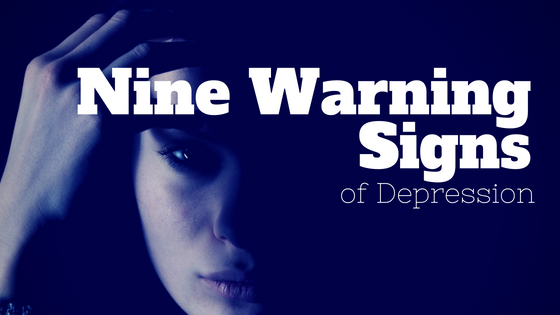 title_repost_nine_warning_signs_of_depression_restored_hope_counseling_therapy_novi_ann_arbor_christian.png