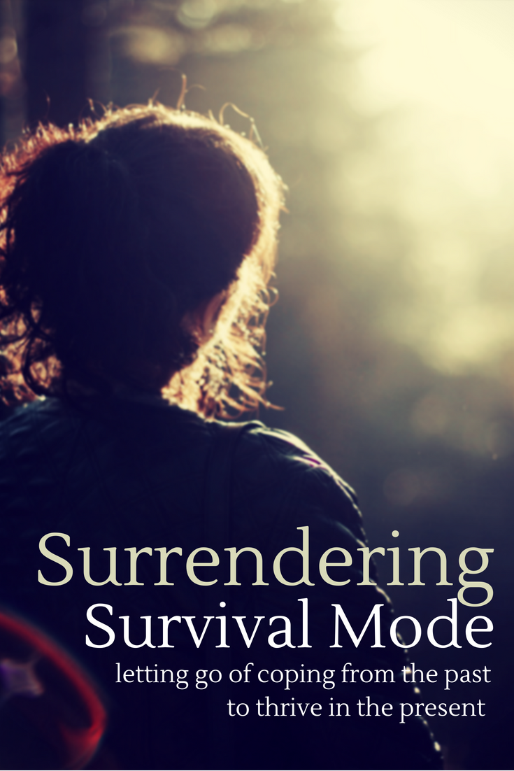 pinterest_surrendering_survival_mode_letting_go_of_coping_from_the_past_to_thrive_in_the_present_restored_hope_counseling_therapy_ann_arbor_novi_michigan_christian_sex_addiction_love_addiction.png