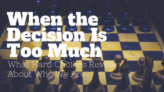 title_when_the_decision_is_too_much_what_hard_choices_reveal_about_who_we_are_ruth_chang_ted_talk_restored_hope_counseling_therapy_services_novi_ann_arbor_counseling_therapy_sex_and_love_addiction_partners.png