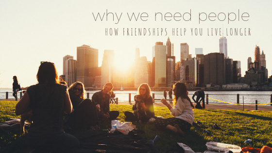 title_why_we_need_people_how_friendships_help_you_live_longer_restored_hope_counseling_therapy_ann_arbor_novi_christian.png