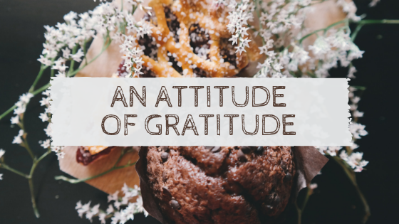 title_repost_an_attitude_of_gratitude_self_care_restored_hope_counseling_therapy_novi_ann_arbor_michigan_christian.png