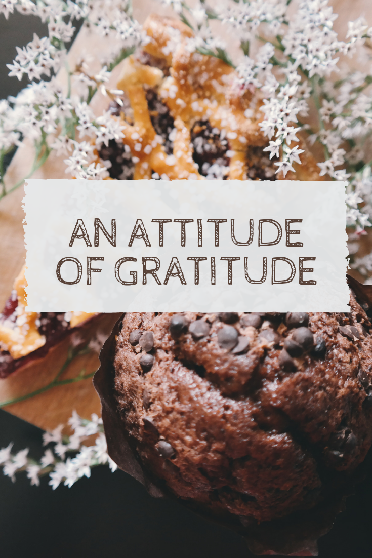 pinterest_repost_an_attitude_of_gratitude_self_care_restored_hope_counseling_therapy_novi_ann_arbor_michigan_christian.png