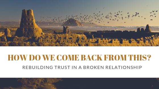 title_how_do_we_come_back_from_this_rebuilding_trust_in_a_broken_relationship_restored_hope_counseling_therapy_ann_arbor_novi_michigan_christian_sex_and_love_addiction.png