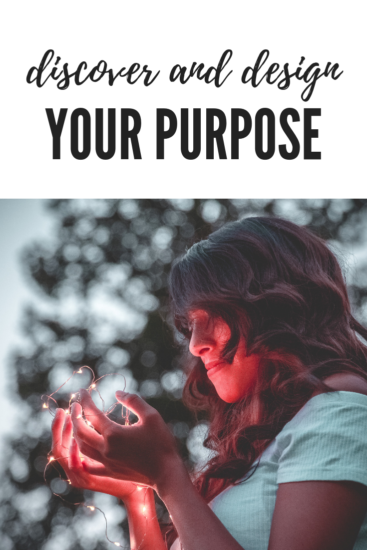 pinterest_discover_and_design_your_purpose_repost_restored_hope_counseling_therapy_addiction_novi_ann_arbor_michigan_christian.png