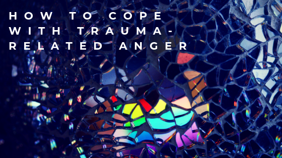 title_how_to_cope_with_trauma_related_anger_restored_hope_counseling_services_therapy_ann_arbor_novi_michigan_sex_and_love_addiction_christian.png