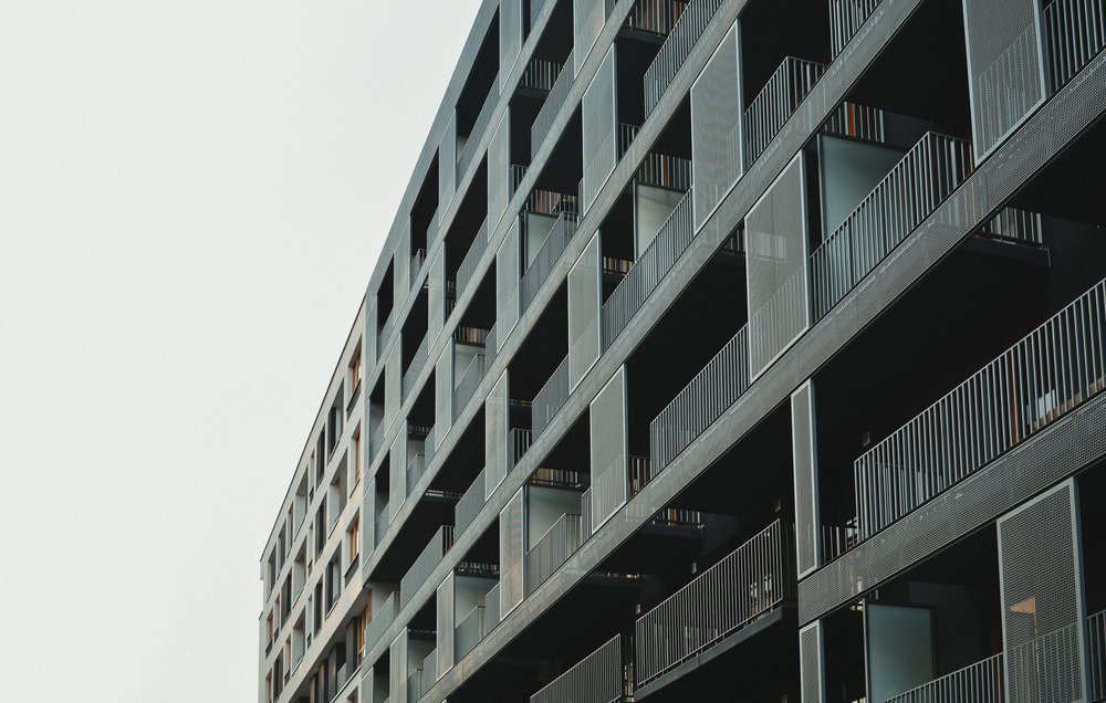 Grey Building Neuber.jpg
