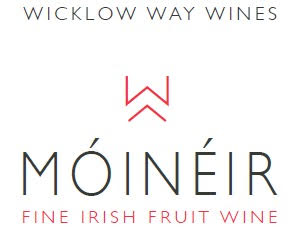 Móinéir Irish Wines